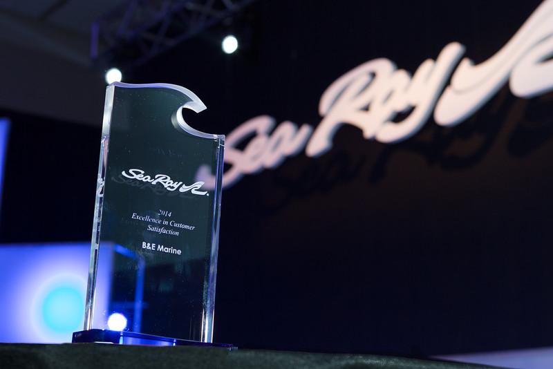 2014-awards-225.jpg
