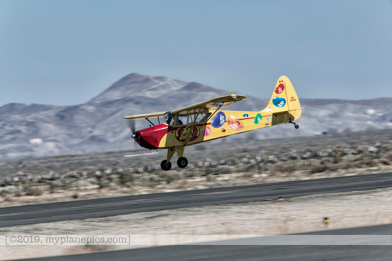 F20180324a114547_1382-Kent Pietsch Airshows-Interstate Cadet-Jelly Belly.JPG