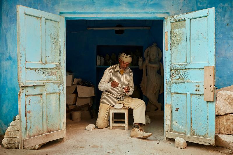 Emily-Teague-India-Street-10.jpg