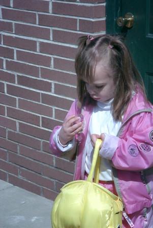 2002 Easter