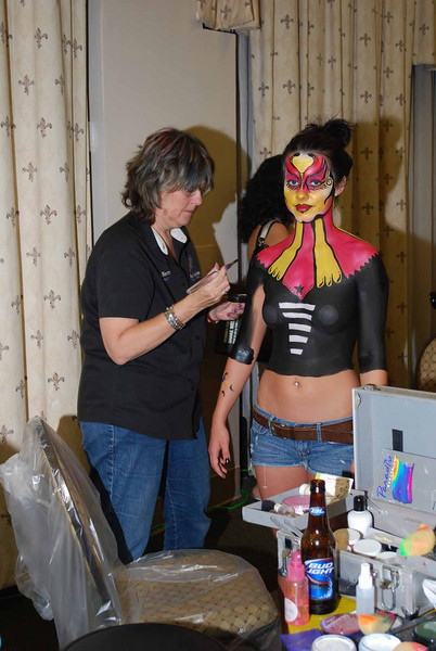 Face and Body Art International Convention 2009_0287.jpg