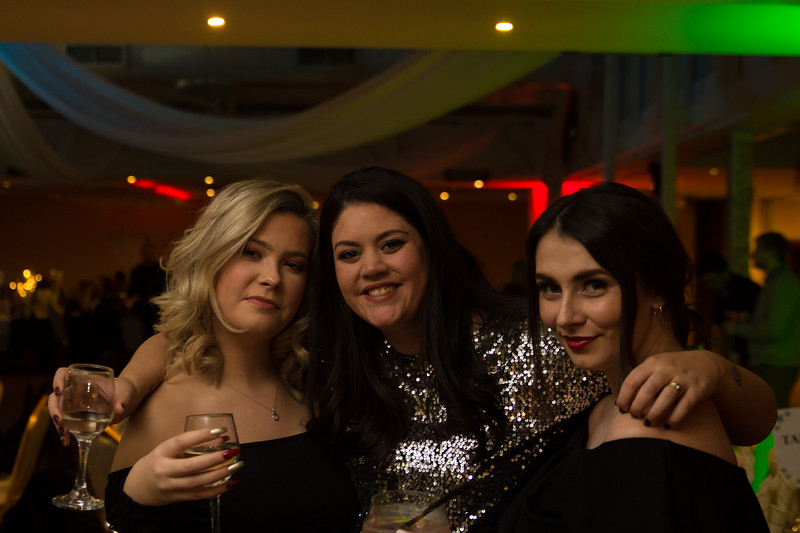 Lloyds_pharmacy_clinical_homecare_christmas_party_manor_of_groves_hotel_xmas_bensavellphotography (221 of 349).jpg