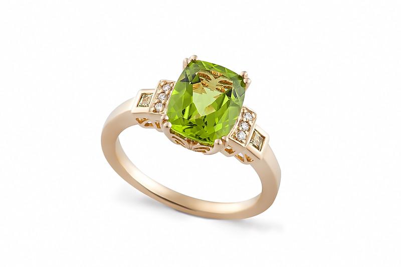 jewelry-class-199.jpg