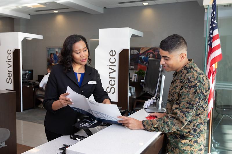 20180905-Marine-male-527.JPG