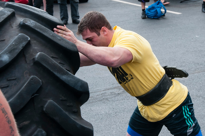 TPS Strongman 2015_Aug 2015__ERF1672.jpg