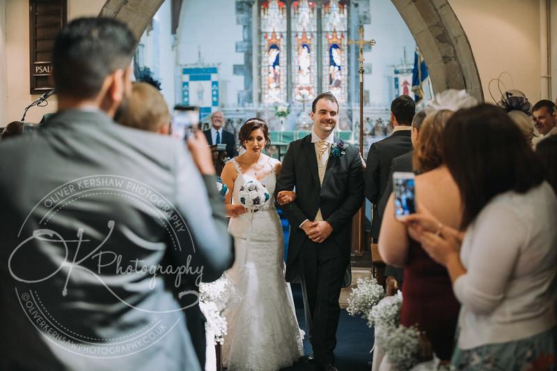 Asha & James-Wedding-By-Oliver-Kershaw-Photography-131049.jpg