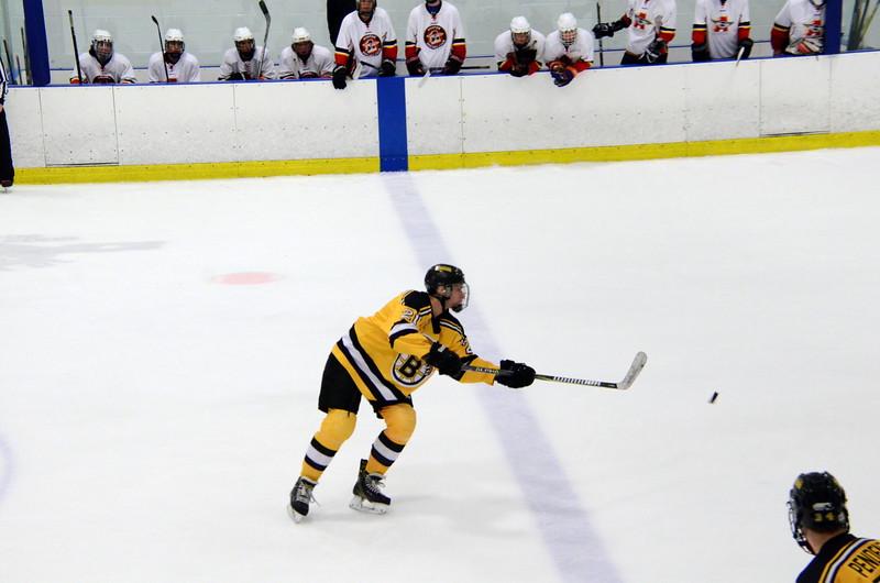 171008 Junior Bruins Hockey-078.JPG