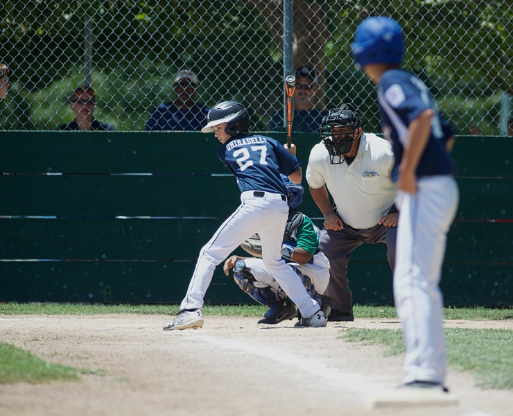 Land Park Pacific LL All-Stars2017-06-25 (34)