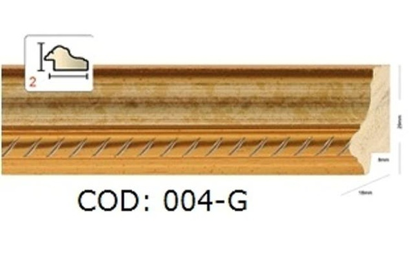 004-G.jpg