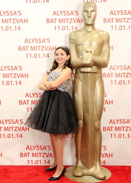 Alyssas Bat Mitzvah-43.jpg