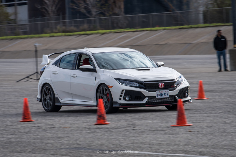 2019-11-30 calclub autox school-15-2.jpg