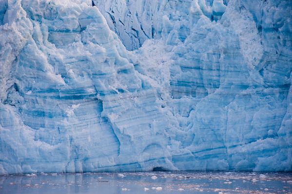 Day7-Hubbard Glacier