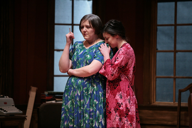 August Osage County-359.jpg