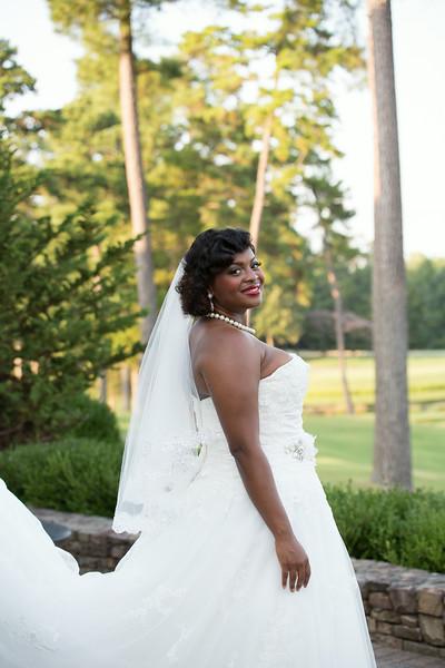 Nikki bridal-1200.jpg