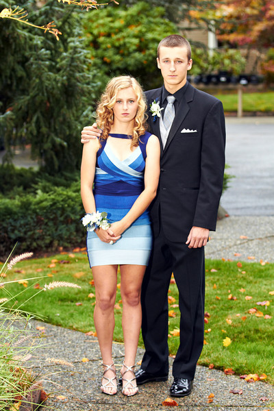 2012-Homecoming-16.jpg