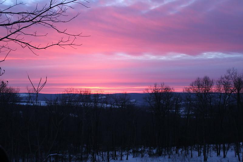 sunset (4).JPG