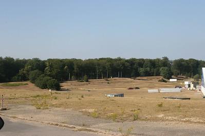 Main Jalsa Site Rushmoor, UK