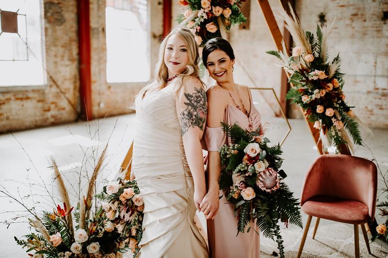 Real Wedding Cover Shoot 01-1318.jpg