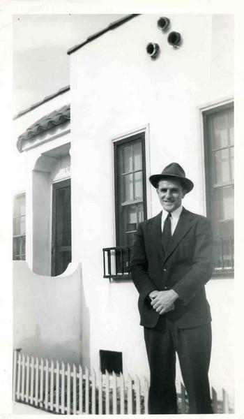 Joe Schught - 1940.jpg