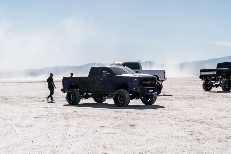 @tonymaraney 2016 @Chevrolet Silverado1500 24x16 featuring our #SWITCH from our Special Force Series wrapped in 35x15.50r24 @furyoffroadtires-24.jpg