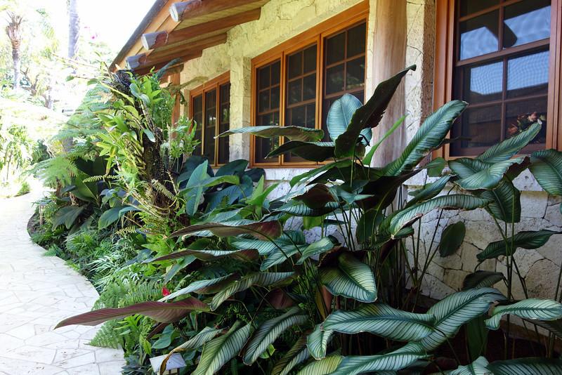 2014-02-21-0012-Hale Ohia-Side Wing of Main House.jpg