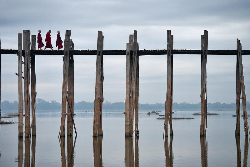 Mandalay_DSC9296.jpg