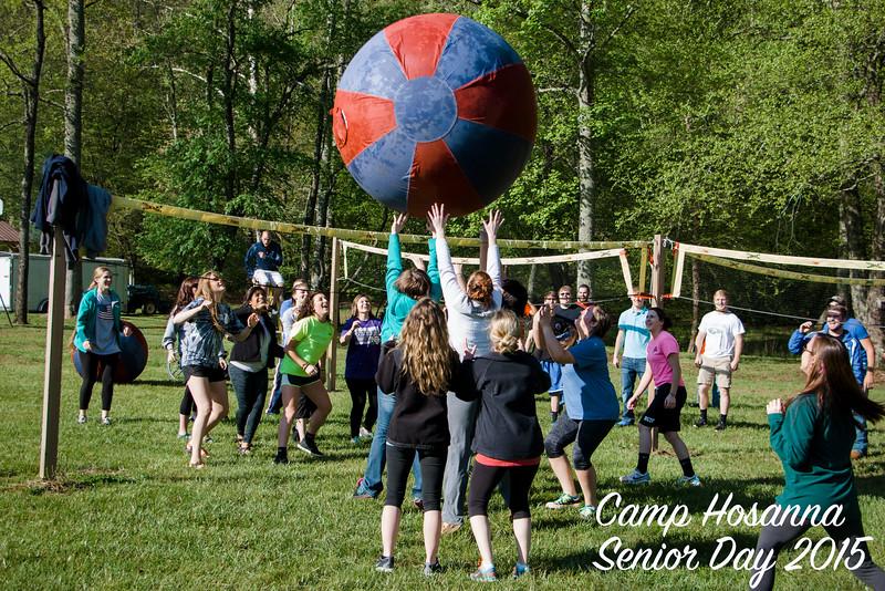 2015-Camp-Hosanna-Sr-Day-30.jpg