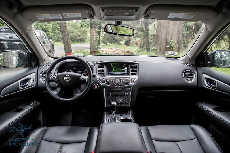 NissanPathfinderSL_White_XXXXXXX_Logo_TuroReady-8409.jpg
