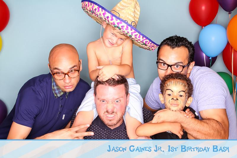 Jason's 1st Birthday-250.jpg