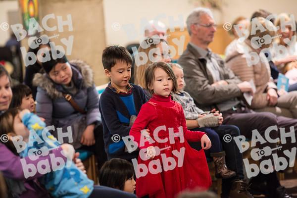 Bach to Baby 2018_HelenCooper_EarlsfieldSouthfields-2018-04-10-13.jpg