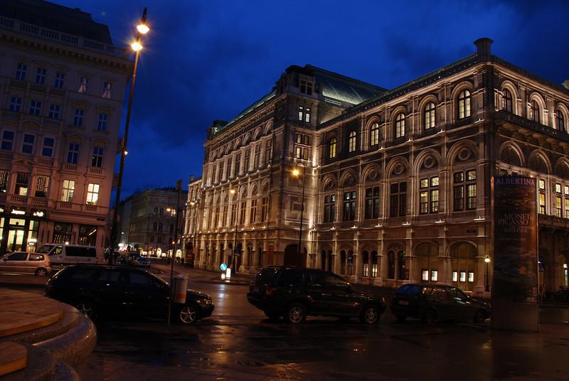 Vienna_410.JPG