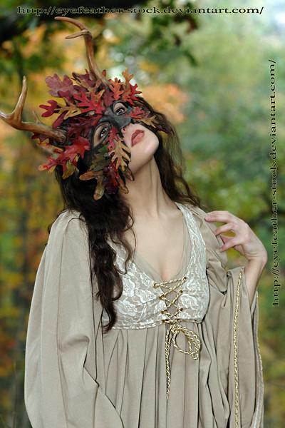 oak_mask_by_eyefeather_stock-d1dul02.jpg