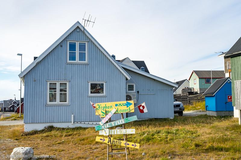 Nuuk-Juno Kim-0675.jpg
