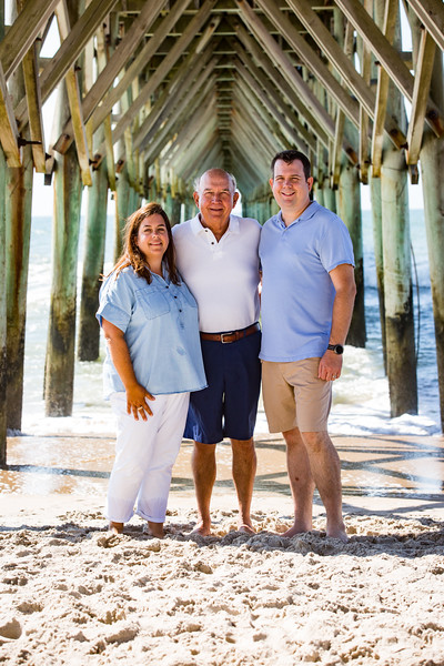Family photography Surf City NC-499.jpg
