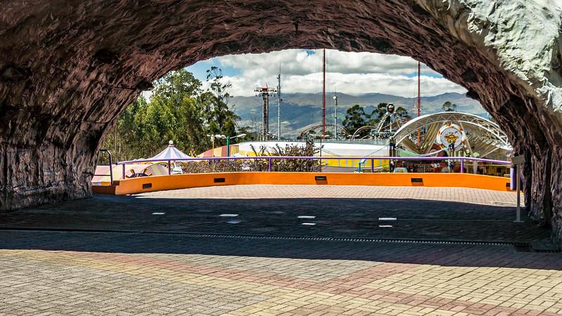 Quito-04316.jpg