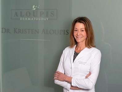 Aloupis Dermatology2021
