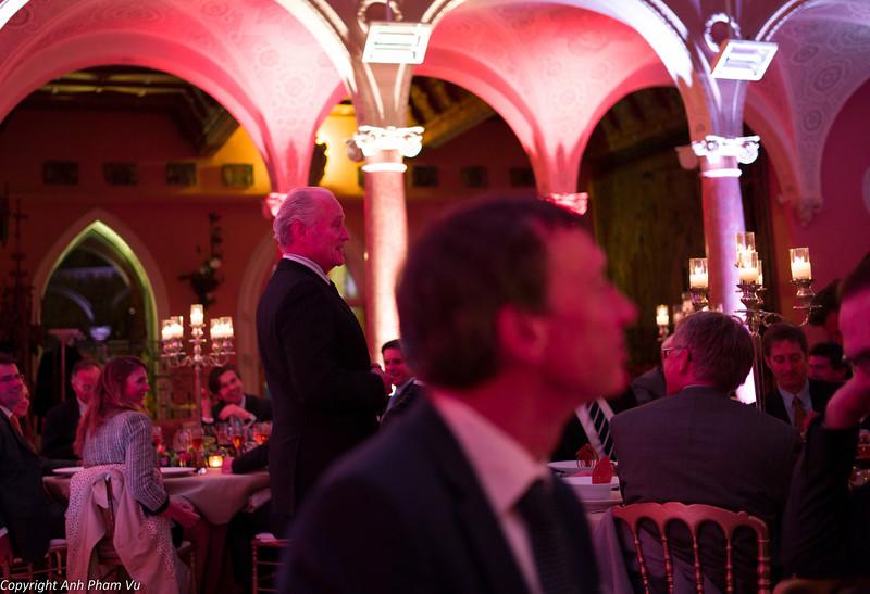 Uploaded - Cote d'Azur April 2012 137.JPG