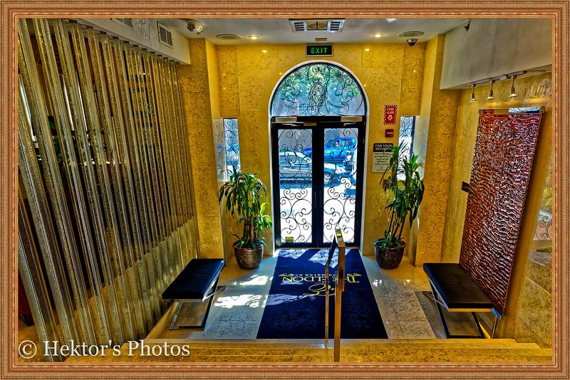 Eldon Hotel-11.jpg