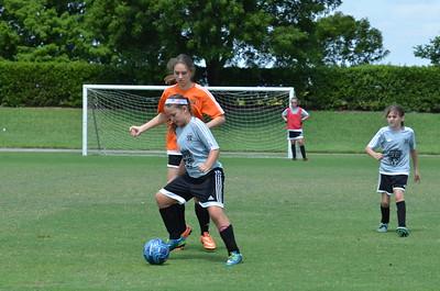 Mads Soccer 052216
