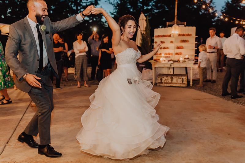 2018-09-22_ROEDER_AlexErin_Wedding_CARD3_0210.jpg