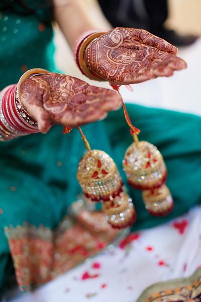 Le Cape Weddings - Indian Wedding - Day One Mehndi - Megan and Karthik  DIII  97.jpg