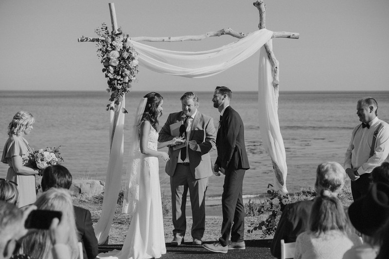 Jenn&Trevor_MarriedB&W476.JPG
