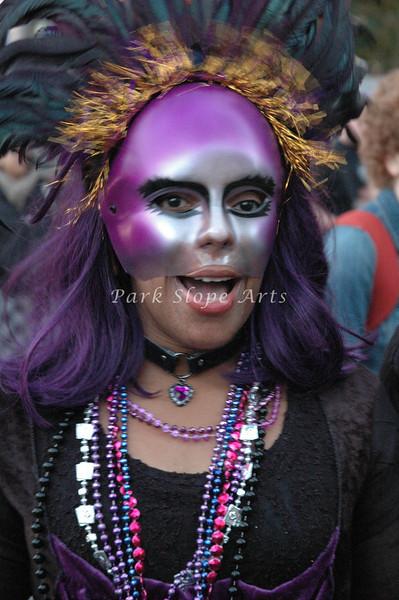 Halloweenparade -3180.jpg