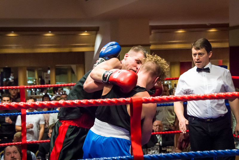 -Boxing Event March 5 2016Boxing Event March 5 2016-23481348.jpg