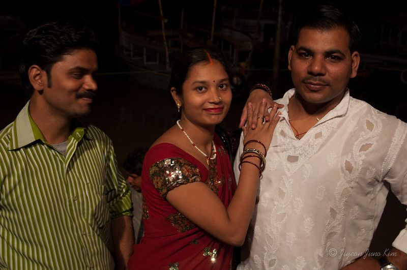 India-Varanasi-6634.jpg