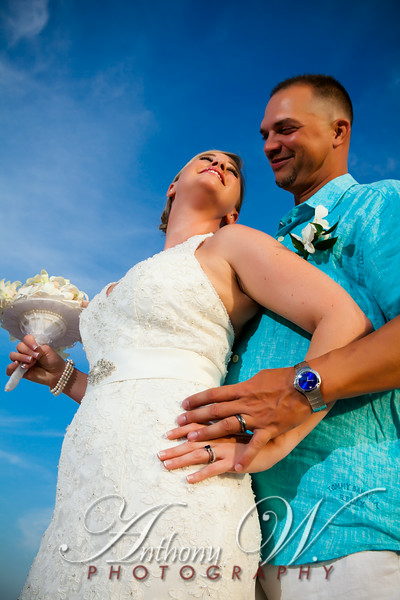 stacey_art_wedding1-0129-Edit.jpg