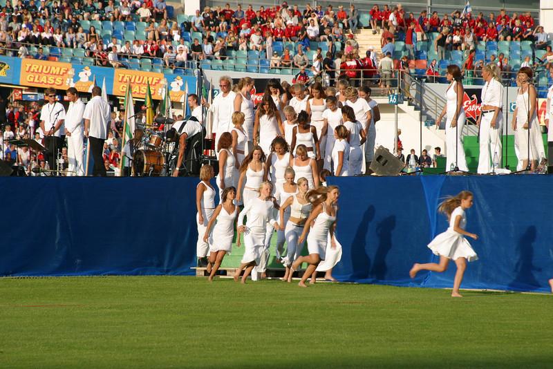 Goteborg Sweden Matches July 15 058.jpg