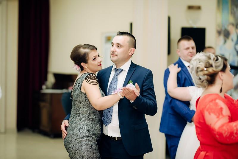 Gabriela & Nicolae-0771.jpg
