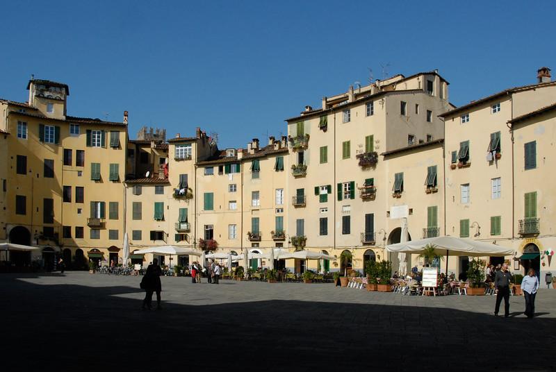 2009JWR-Italy-254.jpg