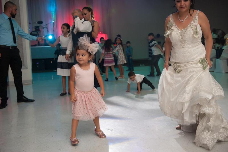 Estefany + Omar wedding photography-1170.jpg
